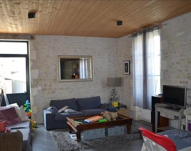 Vente Maison 5 pièces 127m² Le bois plage en re - photo