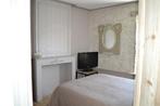 Vente Maison 5 pièces 108m² LE BOIS PLAGE EN RE - Photo 4