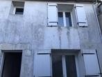 Vente Maison 5 pièces 95m² Le Bois-Plage-en-Ré (17580) - Photo 5