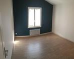 Vente Maison 4 pièces 130m² Rivedoux-Plage (17940) - Photo 5