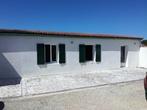Vente Maison 2 pièces 118m² La Flotte (17630) - Photo 1