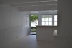 Vente Maison 3 pièces 45m² Les Portes-en-Ré (17880) - Photo 1