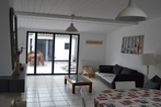 Vente Maison 4 pièces 85m² Le Bois-Plage-en-Ré (17580) - Photo 2
