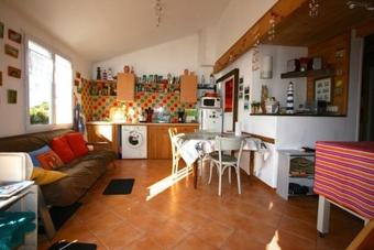 Vente Appartement 4 pièces 78m² Le Bois-Plage-en-Ré (17580) - photo