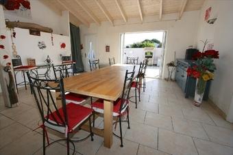 Vente Maison 6 pièces 195m² Ars-en-Ré (17590) - Photo 1
