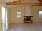 Vente Maison 3 pièces 90m² Le bois plage en re - Photo 5