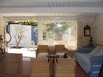 Vente Maison 7 pièces 150m² Loix (17111) - Photo 7