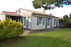 Vente Maison 4 pièces 82m² Le Bois-Plage-en-Ré (17580) - Photo 3