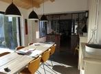 Vente Maison 8 pièces 275m² Le bois plage en re - Photo 3