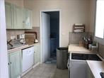Vente Maison 5 pièces 96m² Le Bois-Plage-en-Ré (17580) - Photo 6