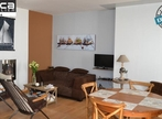 Vente Appartement 3 pièces 57m² St martin de re - Photo 1