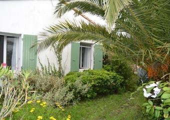 Vente Maison 4 pièces 105m² Loix - Photo 1