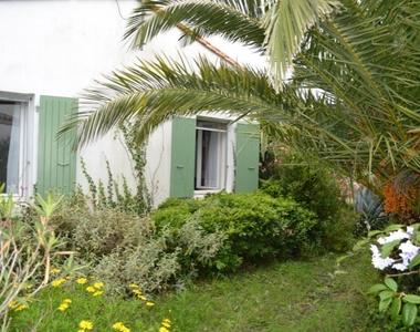 Vente Maison 4 pièces 105m² Loix - photo