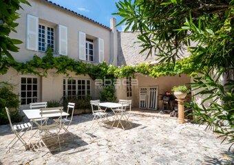 Vente Maison 8 pièces 230m² Saint-Martin-de-Ré - Photo 1
