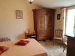 Vente Maison 6 pièces 123m² Rivedoux-Plage (17940) - Photo 7