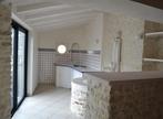 Vente Maison 6 pièces 170m² Le bois plage en re - Photo 5