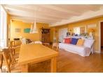 Vente Appartement 2 pièces 60m² Saint-Martin-de-Ré (17410) - Photo 1