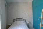Vente Maison 5 pièces 127m² Le Bois-Plage-en-Ré (17580) - Photo 2