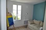 Vente Maison 4 pièces 78m² Rivedoux-Plage (17940) - Photo 8