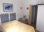 Vente Appartement 2 pièces 33m² Rivedoux plage - Photo 4