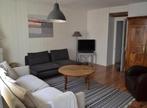 Vente Maison 8 pièces 150m² Le bois plage en re - Photo 5