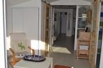 Vente Maison 4 pièces 69m² LE BOIS PLAGE EN RE - Photo 2