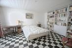 Vente Maison 6 pièces 165m² Le Bois-Plage-en-Ré (17580) - Photo 7