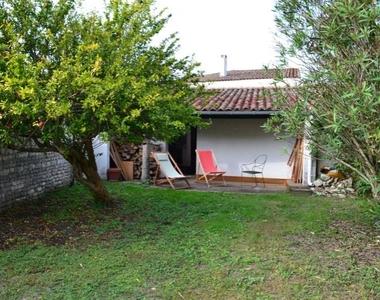 Vente Maison 6 pièces 150m² Le bois plage en re - photo