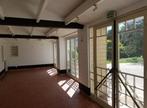 Vente Maison 5 pièces 258m² Les portes en re - Photo 3