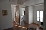 Vente Maison 4 pièces 85m² Le Bois-Plage-en-Ré (17580) - Photo 5