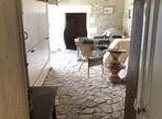 Vente Maison 7 pièces 140m² Ars en re - Photo 3