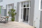 Vente Maison 3 pièces 65m² Saint-Martin-de-Ré (17410) - Photo 1