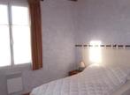 Vente Maison 4 pièces 108m² La couarde sur mer - Photo 6