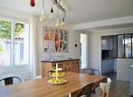 Vente Maison 6 pièces 165m² Rivedoux plage - Photo 7