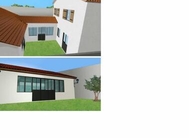 Vente Maison 5 pièces 169m² Ars-en-Ré (17590) - photo