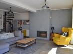 Vente Maison 6 pièces 165m² Rivedoux plage - Photo 5
