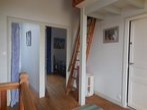 Vente Maison 3 pièces 72m² La Flotte (17630) - Photo 6