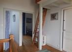 Vente Maison 3 pièces 72m² LA FLOTTE - Photo 6