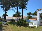 Vente Maison 6 pièces 165m² Rivedoux plage - Photo 3