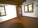Vente Maison 7 pièces 125m² Les portes en re - Photo 4