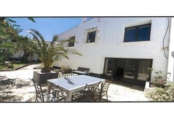 Vente Maison 7 pièces 126m² La couarde sur mer - Photo 1
