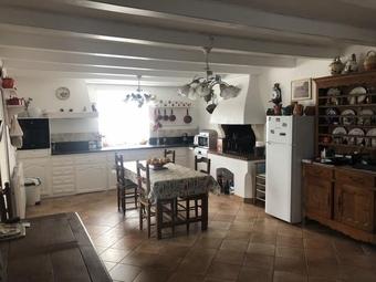 Vente Maison 5 pièces 137m² Saint-Clément-des-Baleines (17590) - Photo 1