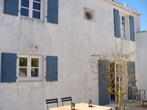 Vente Maison 7 pièces 150m² Loix (17111) - Photo 8