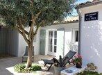 Vente Maison 4 pièces 108m² Le Bois-Plage-en-Ré - Photo 16