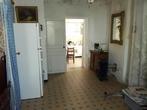 Vente Maison 5 pièces 102m² Ars-en-Ré (17590) - Photo 3