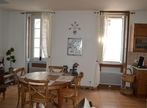 Vente Appartement 3 pièces 57m² St martin de re - Photo 3