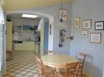 Vente Maison 7 pièces 170m² La couarde sur mer - Photo 5