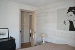 Vente Maison 5 pièces 108m² LE BOIS PLAGE EN RE - Photo 3