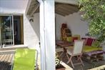 Vente Maison 4 pièces 78m² Rivedoux-Plage (17940) - Photo 5