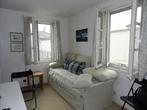 Vente Appartement 1 pièce 15m² Saint-Martin-de-Ré (17410) - Photo 1